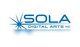 Sola Digital