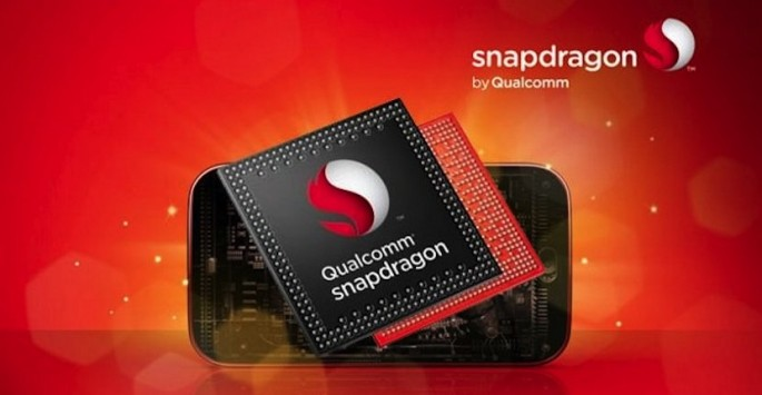 9de43c6904cb Qualcomm Introduces Snapdragon 835 Virtual Reality Development Kit ...