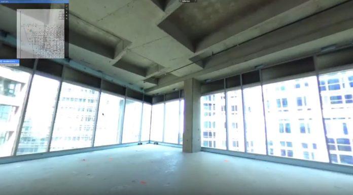 holobuilder vr construction example 2