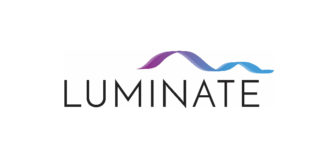 luminate VR AR accelerator optics photonics